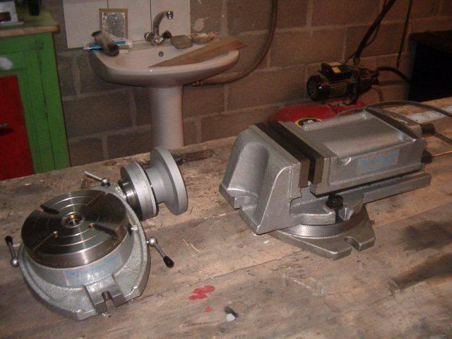 machines 003.JPG