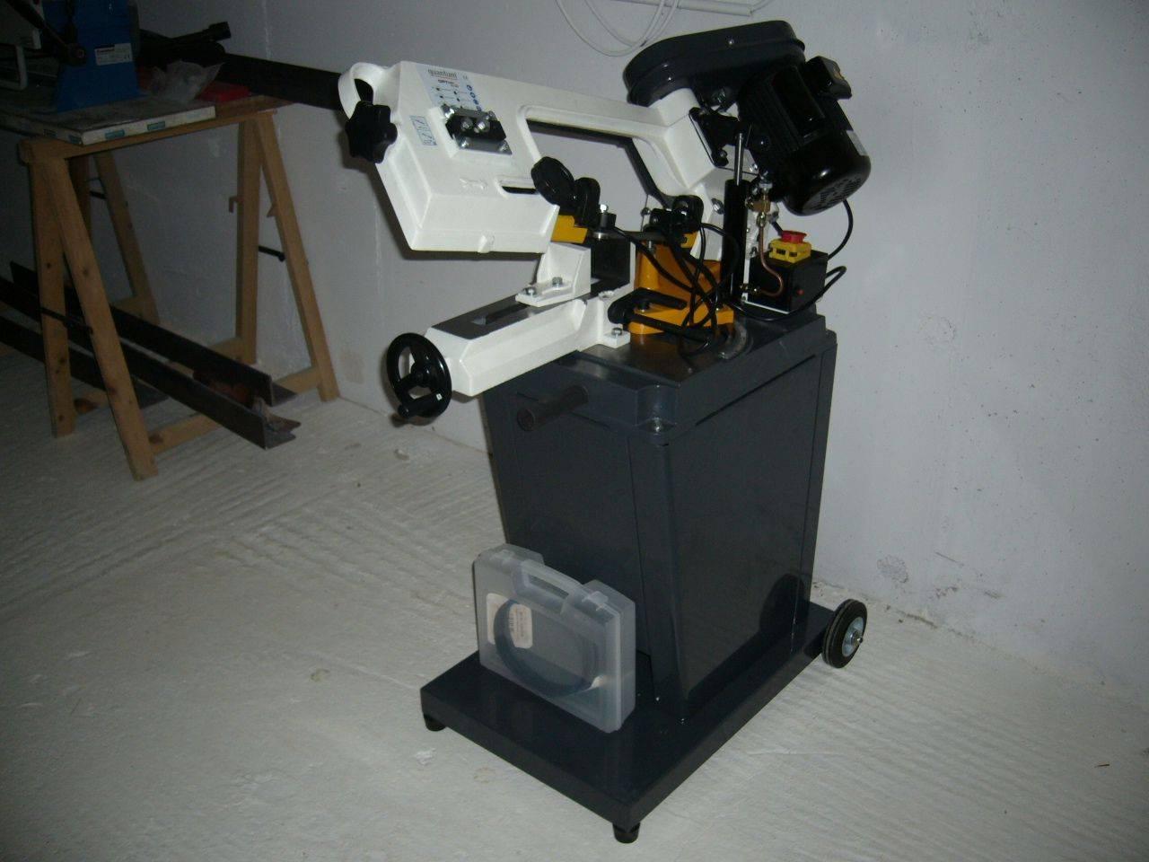 machines (1).JPG