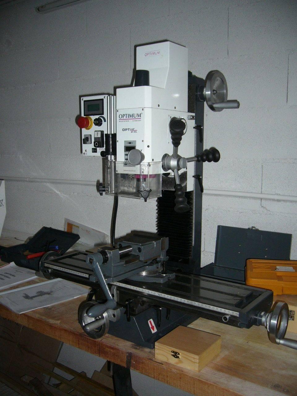 machines (2).JPG