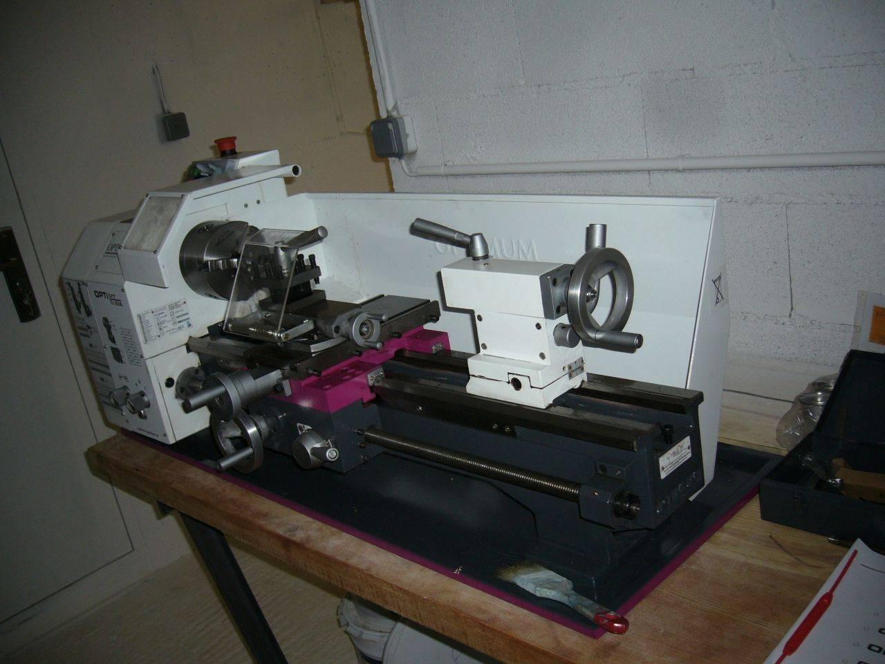 machines (3).JPG