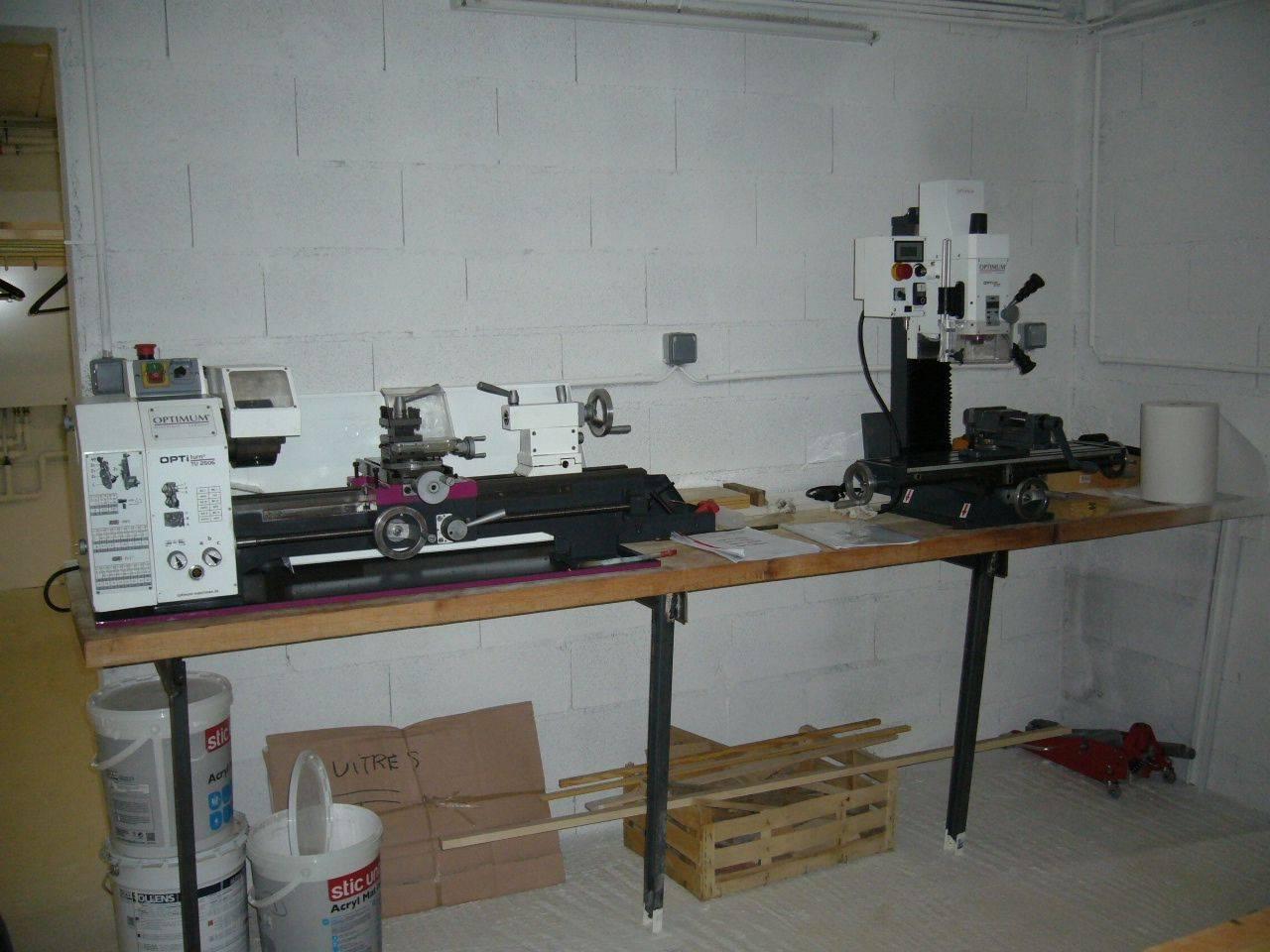 machines (4).JPG