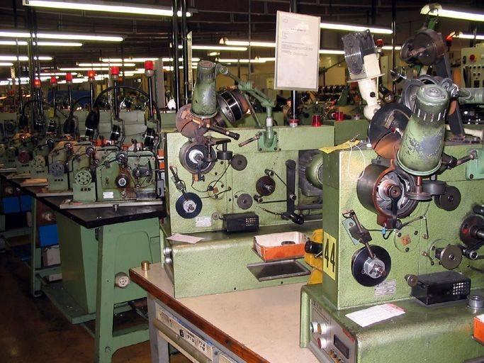 machines de trefilerie filaments.jpg