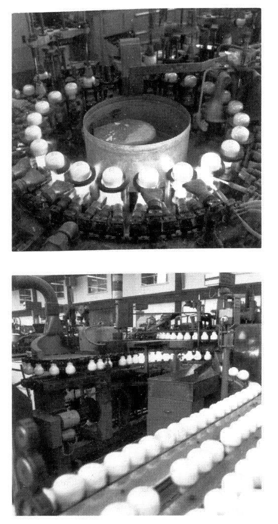 machines fabrique lampe incand.JPG