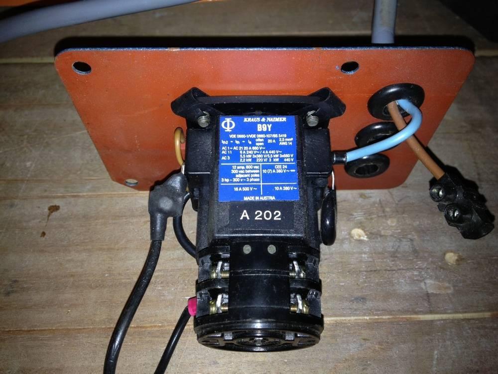 machining-photo100-big.jpg