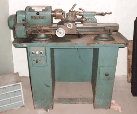 machining-precis3-big.png