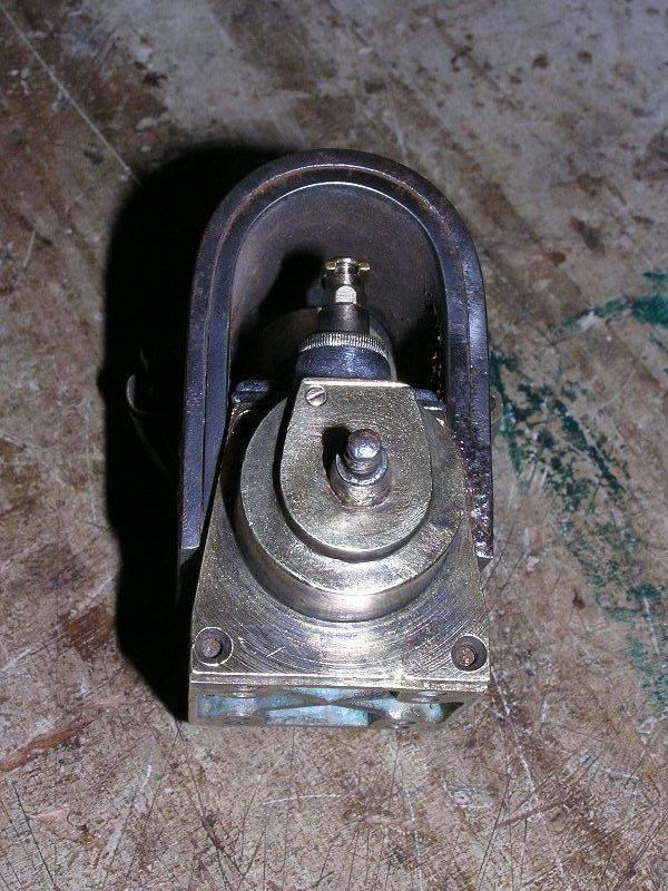 magnéto 02.JPG
