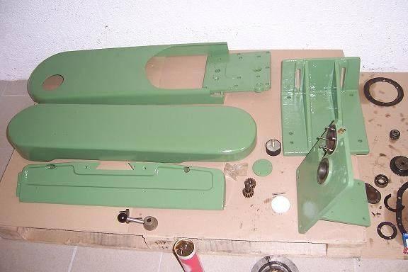 maho sk250 diverses pieces.JPG