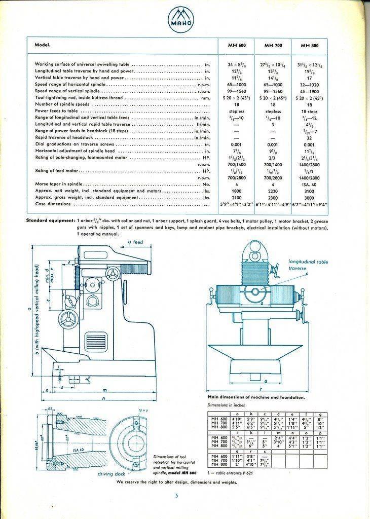 maho600 5 [].jpg