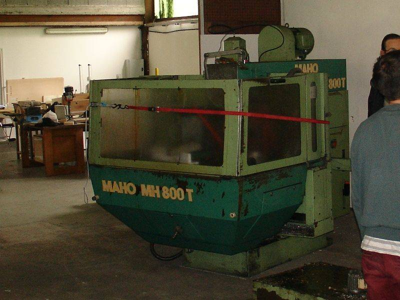 maho_1.JPG