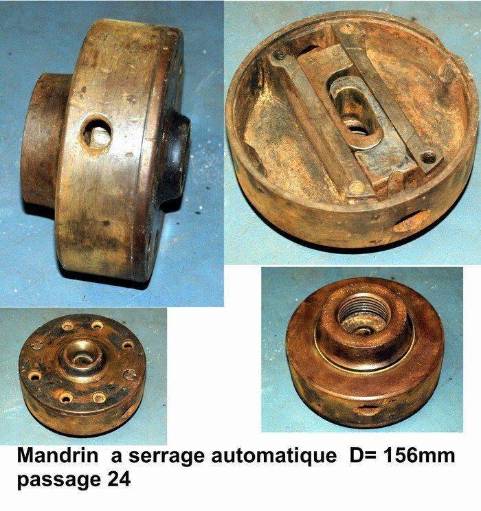 Mandrin serrage auto  _redimensionner.JPG