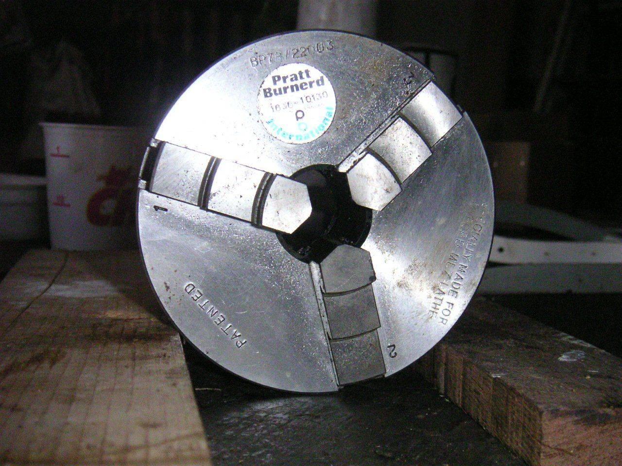 Mandrin02.JPG