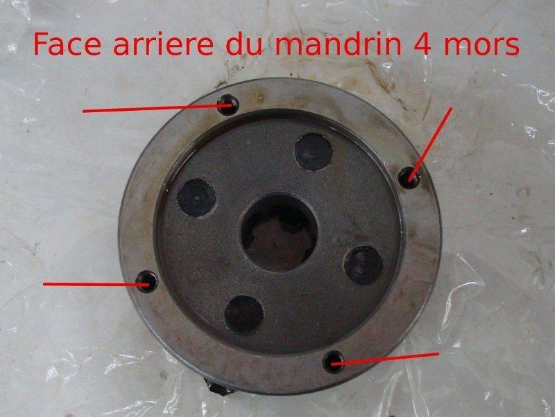Mandrin4mors259.JPG