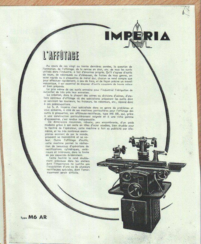 manuel affuteuse imperia 10.JPG