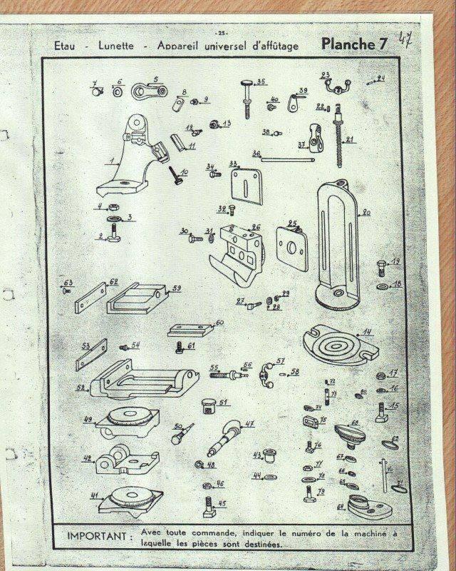 manuel affuteuse imperia 11.JPG