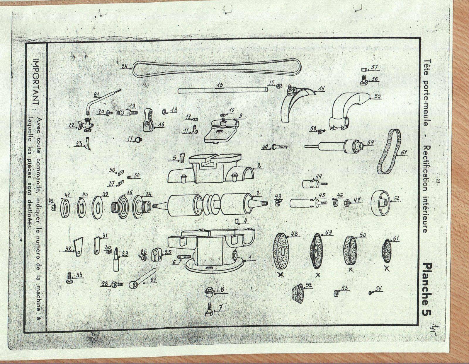 manuel affuteuse imperia 12.JPG