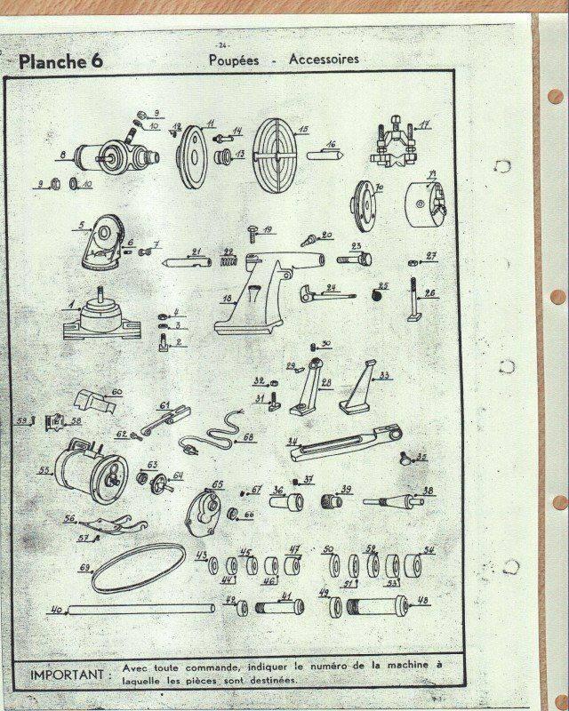 manuel affuteuse imperia 13.JPG