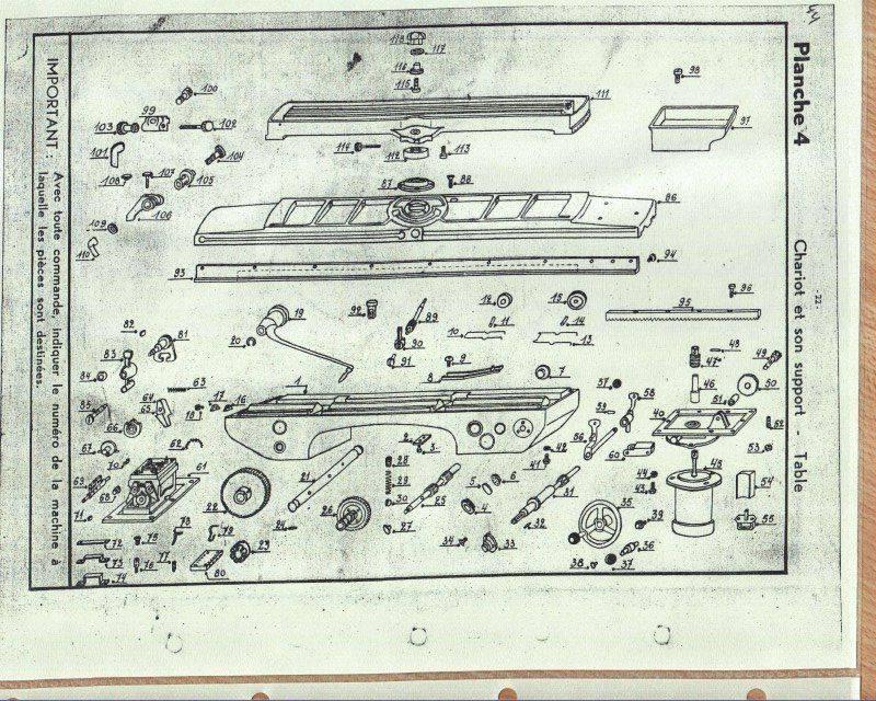 manuel affuteuse imperia 15.JPG