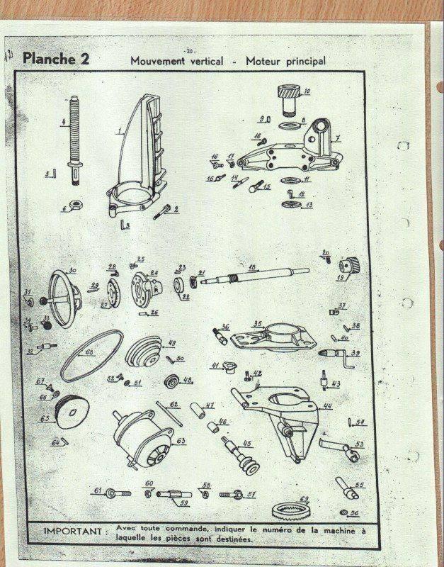 manuel affuteuse imperia 17.JPG