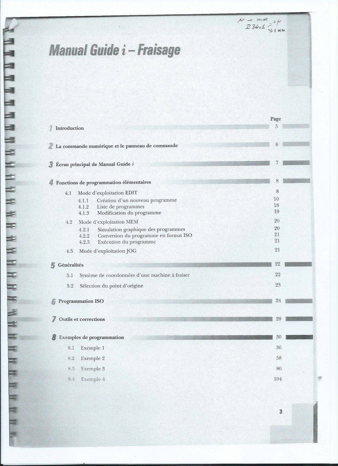 manuel guide 1.jpg