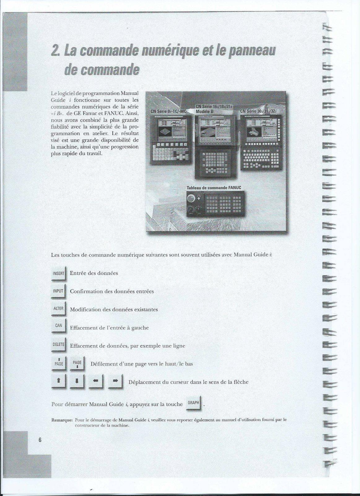 manuel guide 2.jpg