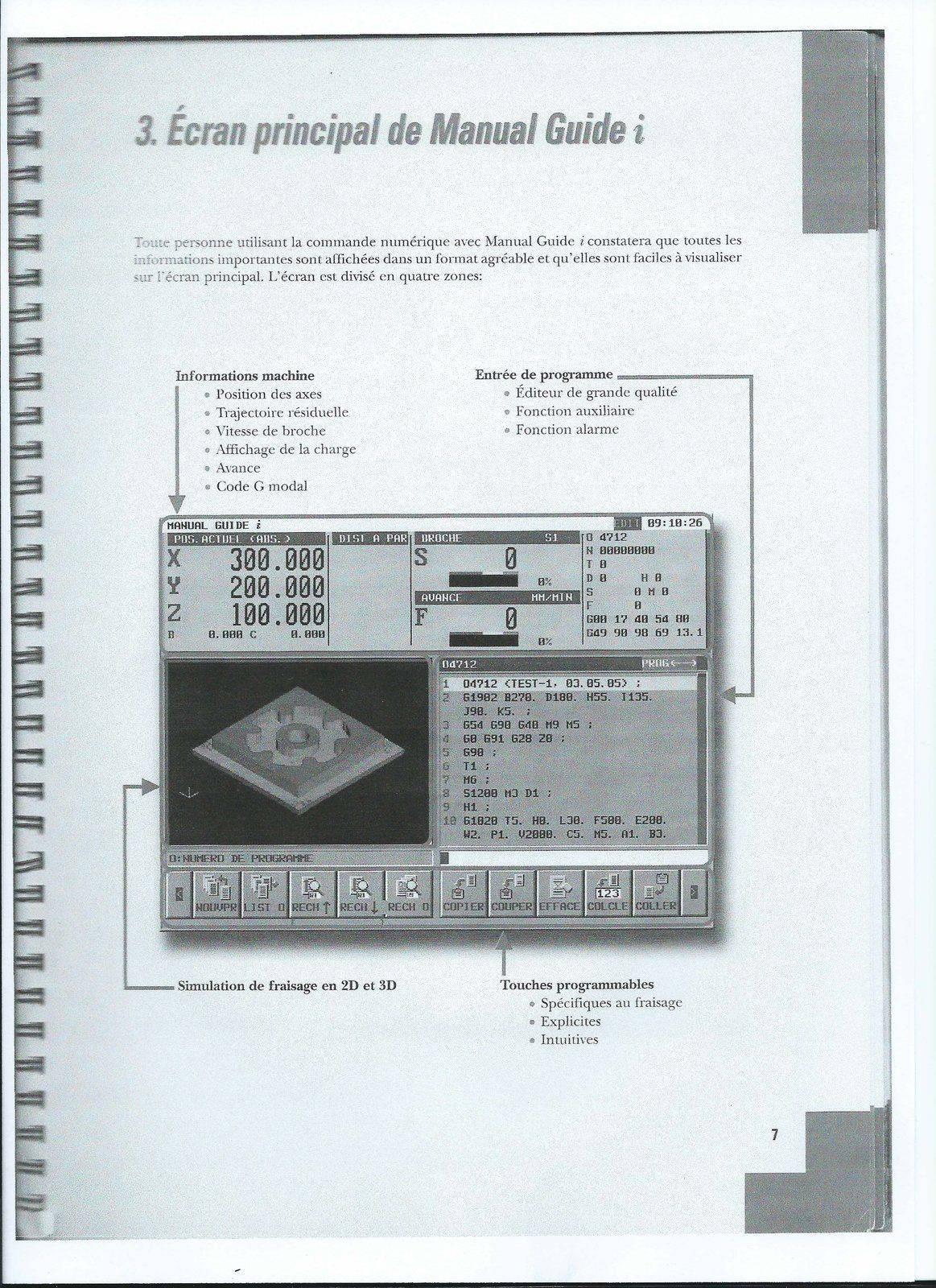 manuel guide 3.jpg