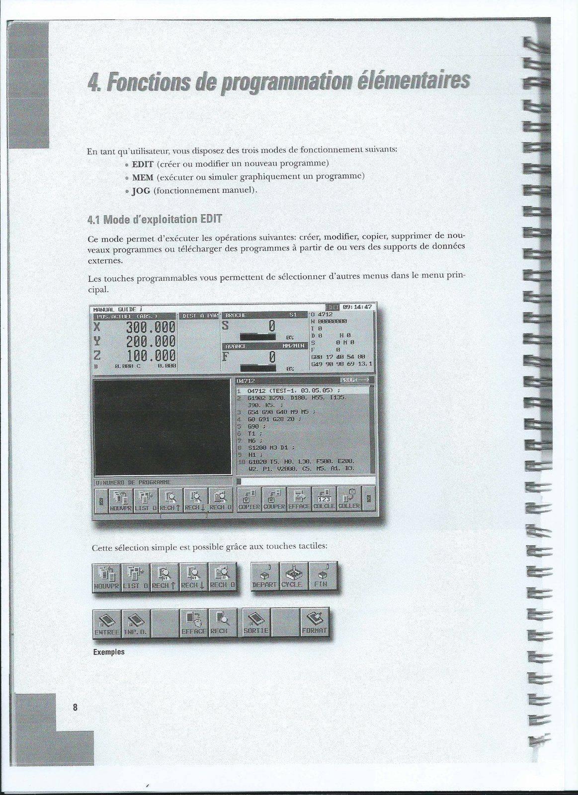 manuel guide 4.jpg