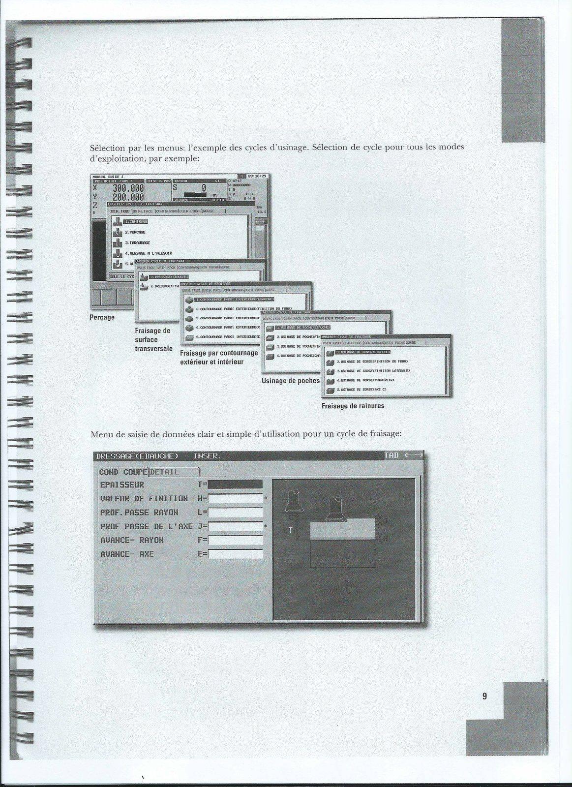 manuel guide 5.jpg
