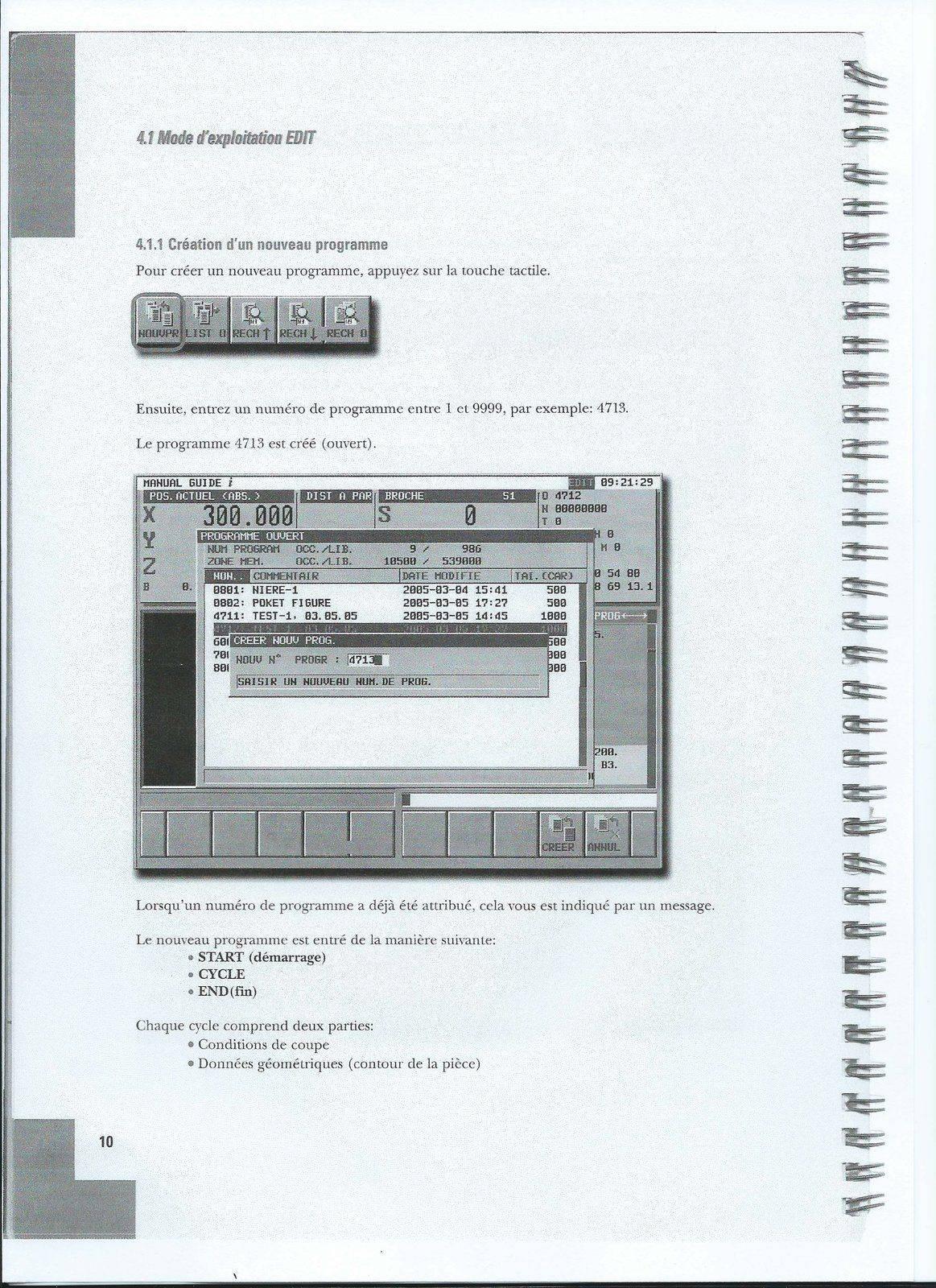 manuel guide 6.jpg