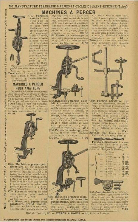 manufrance 1905 - 1.jpg