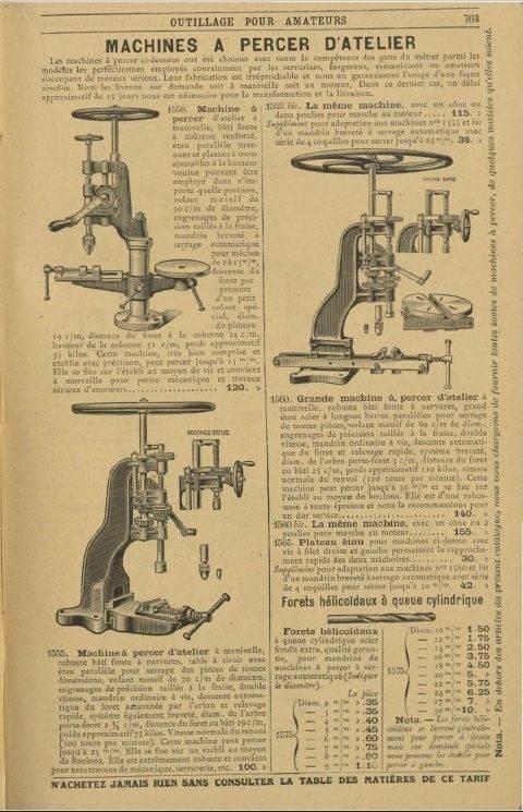 manufrance 1905.jpg