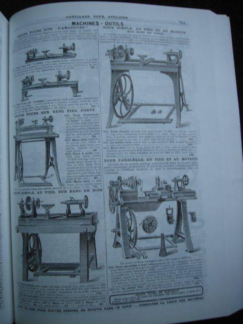 manufrance 1910.JPG