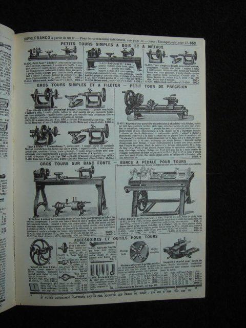 manufrance 1931.JPG