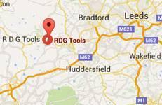 map-google.jpg