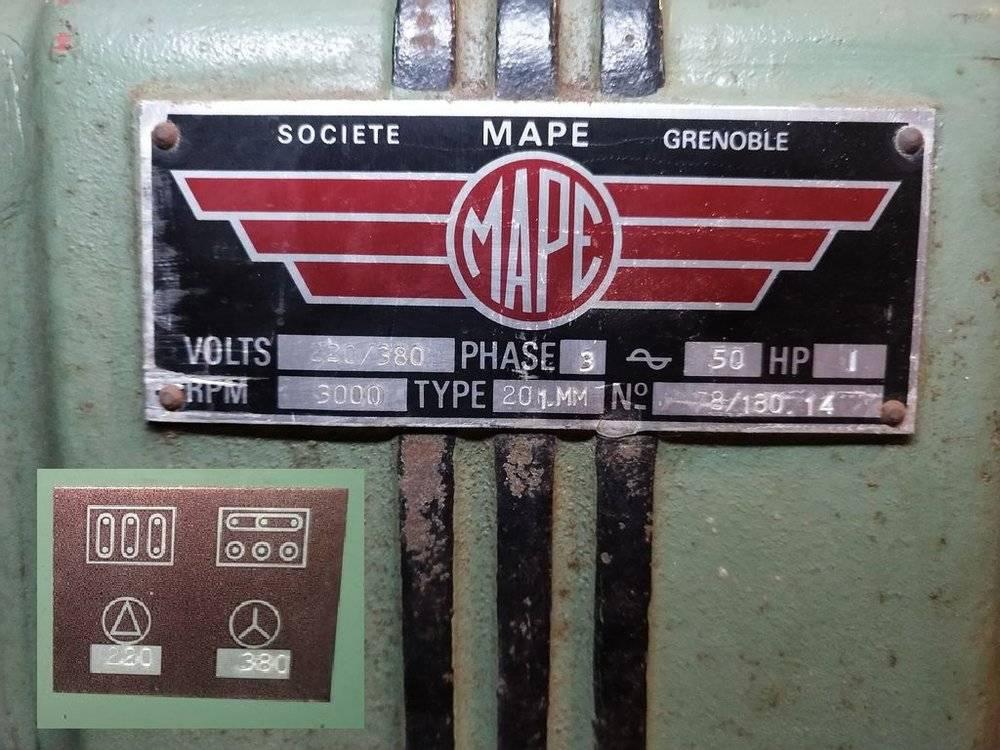 Mape MM200 02.jpg