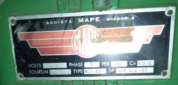 MAPE PDS identification.jpg