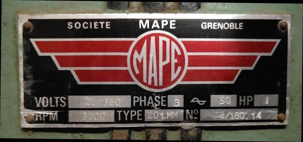 Mape001.jpg