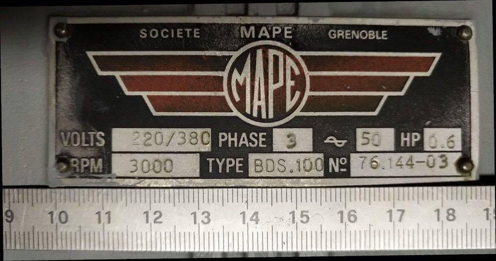 Mape002.jpg