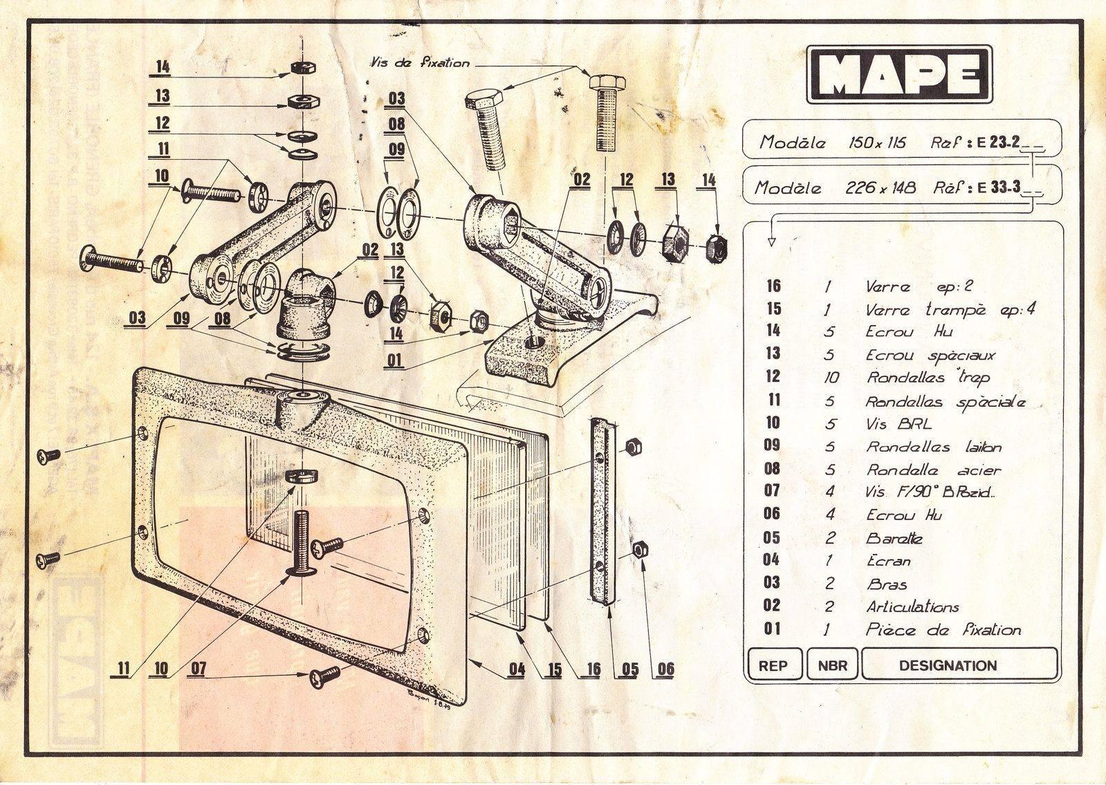 mape1.jpg