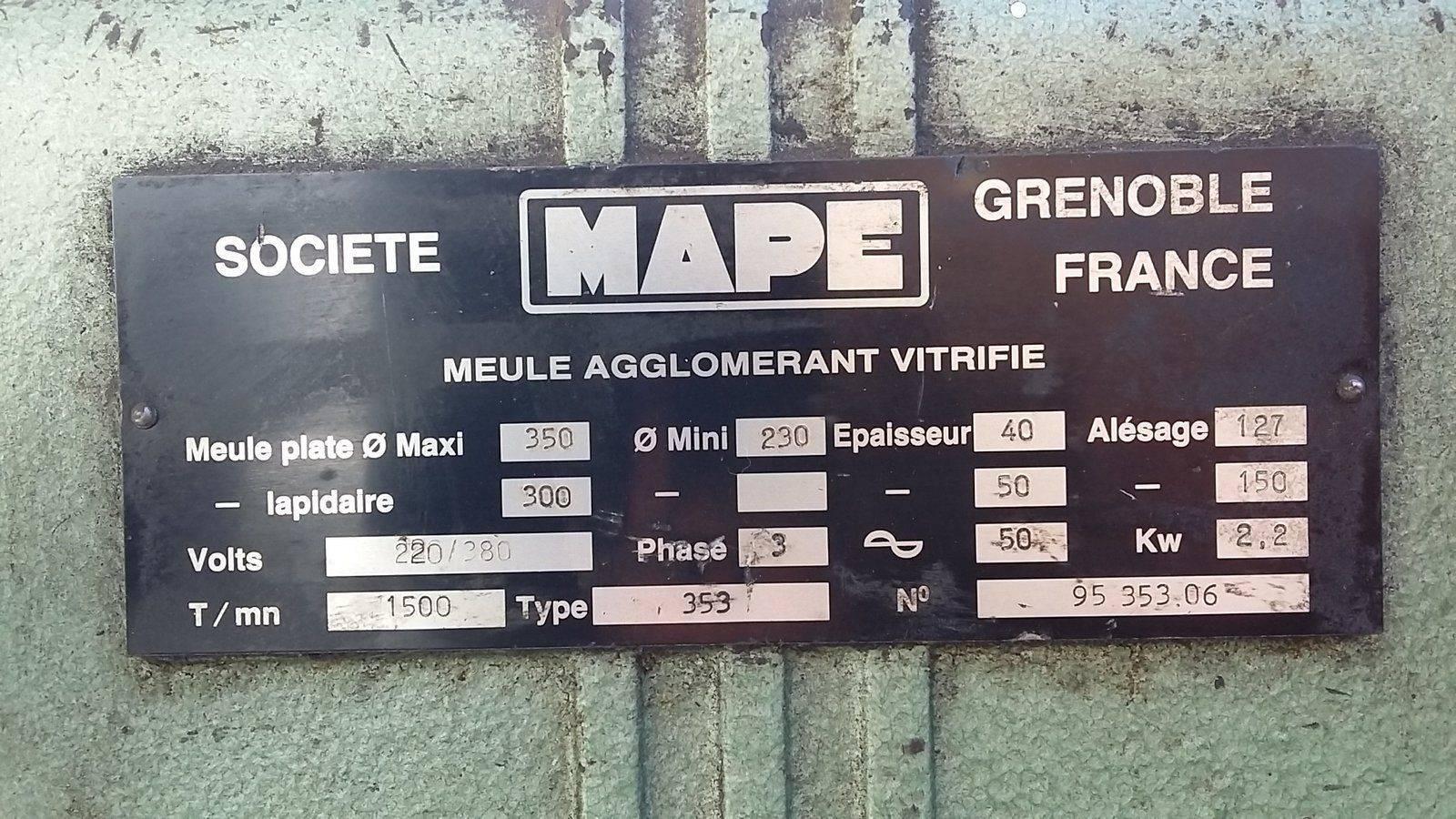 Mape4.jpg