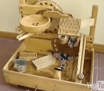 marble_machine.png