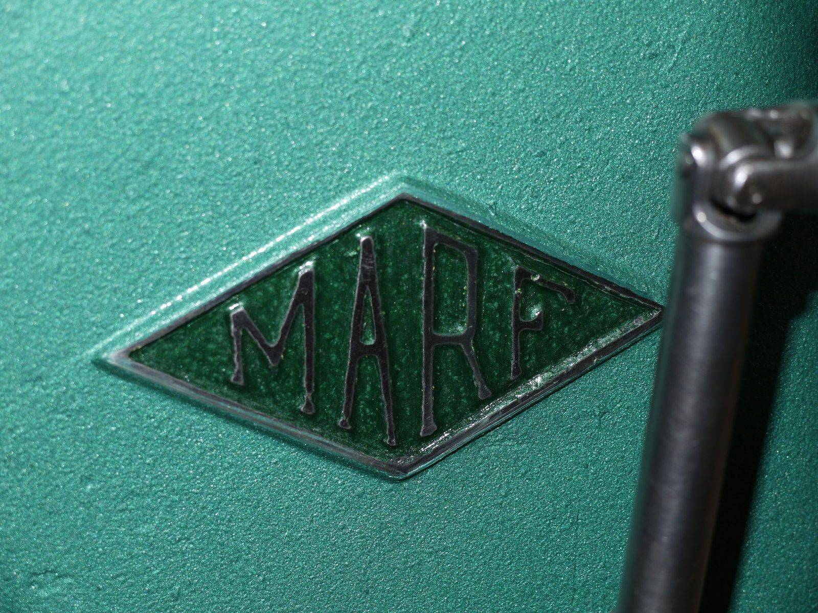 marf 2.JPG
