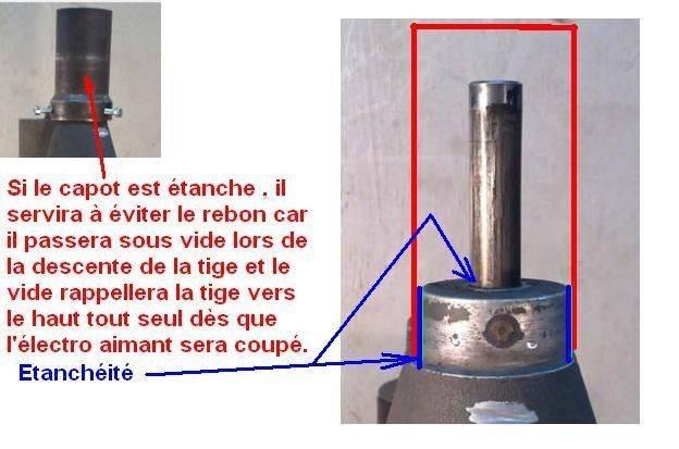 marteau électrique.JPG