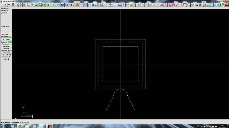 mastercam 1.jpg