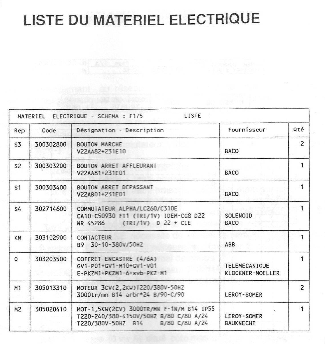 Materiel_elec_LUREM_C260 S2.jpeg