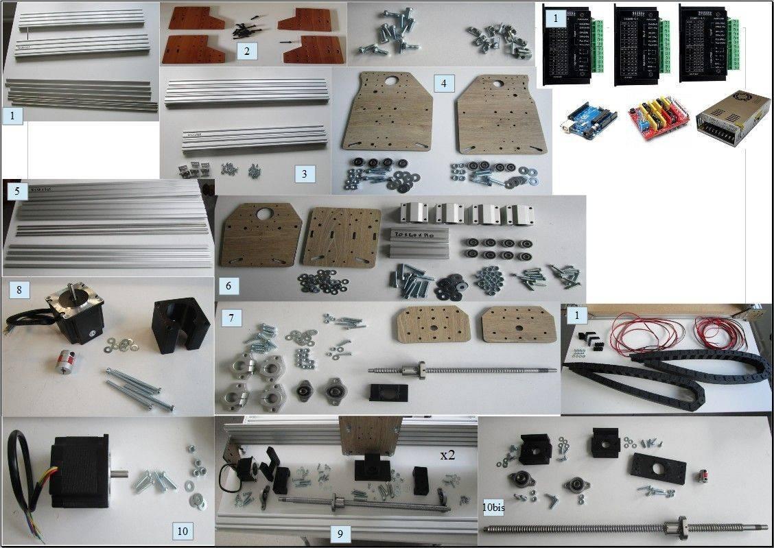 Materiels -photos.odt - OpenOffice Writer.jpg