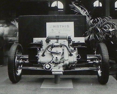 Mathis 333 1946.JPG