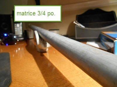 matr3-4po.jpg