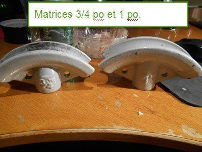 matrt34et1po.jpg