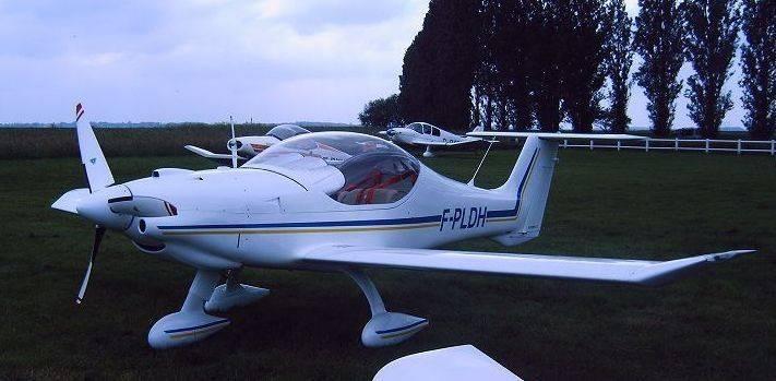 MC100 Banbi.jpg