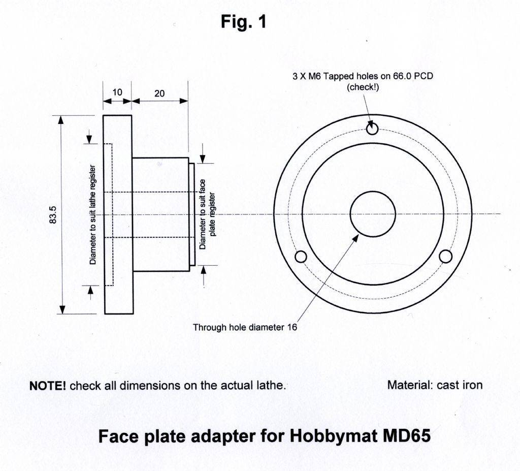 md65-faceplate-1draw.jpg